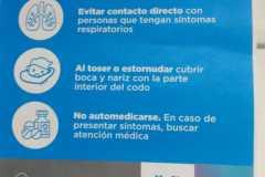 SIPALKI DO EN TIEMPOS DE COVID-19