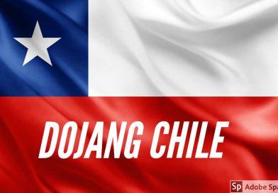 DOJANG  CHILE