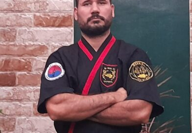 ALFONZO RUBIANES